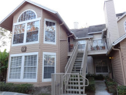 Photo of 634 Steamboat Court, Unit 168, ALTAMONTE SPRINGS, FL 32714 (MLS # O5551366)