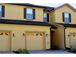 Photo of 1330 Long Oak Way, SANFORD, FL 32771 (MLS # O5551373)