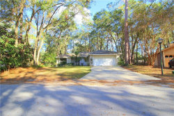 Photo of 1171 Buttonwood Circle, ALTAMONTE SPRINGS, FL 32714 (MLS # O5551395)