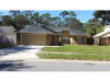 Photo of 5590 S Lake Burkett Lane, WINTER PARK, FL 32792 (MLS # O5551447)