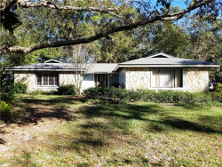 Photo of 1029 Antelope Trail, WINTER SPRINGS, FL 32708 (MLS # O5551546)