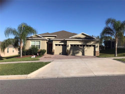 Photo of 1106 Lattimore Dr, CLERMONT, FL 34711 (MLS # O5551595)