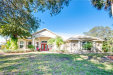 Photo of 1400 Deer Path Drive, OSTEEN, FL 32764 (MLS # O5551607)