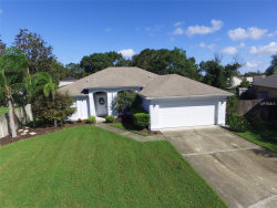 Photo of 1215 Moses Creek Court, OVIEDO, FL 32765 (MLS # O5551674)