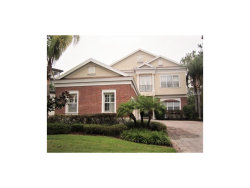Photo of 8161 Valhalla Terrace, REUNION, FL 34747 (MLS # O5551708)