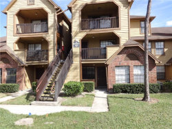 Photo of 364 Northpointe Court, Unit 103, ALTAMONTE SPRINGS, FL 32701 (MLS # O5551823)
