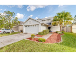 Photo of 807 Cave Hollow Lane, ORLANDO, FL 32828 (MLS # O5551881)
