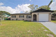 Photo of 201 Albert Street, WINTER SPRINGS, FL 32708 (MLS # O5551889)