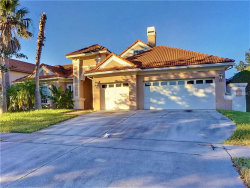 Photo of 14564 Dover Forest Drive, ORLANDO, FL 32828 (MLS # O5551917)