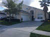Photo of 720 Bloomingdale Drive, DAVENPORT, FL 33897 (MLS # O5551957)