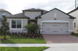 Photo of 972 Fallcreek Point, SANFORD, FL 32771 (MLS # O5551980)