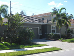 Photo of 3034 Oriole Drive, SARASOTA, FL 34243 (MLS # O5551999)