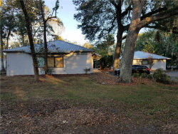 Photo of 830 Eyrie Drive, Unit 1050, OVIEDO, FL 32765 (MLS # O5552008)