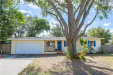 Photo of 2030 Galen Avenue, WINTER PARK, FL 32789 (MLS # O5552055)