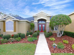 Photo of 10909 Crescent Lake Court, CLERMONT, FL 34711 (MLS # O5552121)