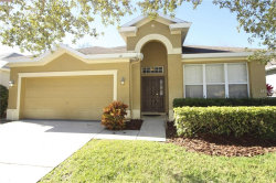 Photo of 106 Peregrine Court, WINTER SPRINGS, FL 32708 (MLS # O5552178)