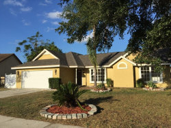 Photo of 8055 Lesia Cir, ORLANDO, FL 32835 (MLS # O5552370)