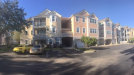 Photo of 6413 Astor Village Avenue, Unit 303, ORLANDO, FL 32835 (MLS # O5552372)