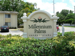 Photo of 4799 S Texas Avenue, Unit C, ORLANDO, FL 32839 (MLS # O5552404)