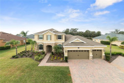 Photo of 3806 Yamala Court, ORLANDO, FL 32826 (MLS # O5552413)