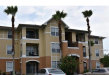 Photo of 5538 Pga Boulevard, Unit 5027, ORLANDO, FL 32839 (MLS # O5552422)