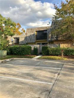 Photo of 5284 Coral Court, Unit 617, ORLANDO, FL 32811 (MLS # O5552453)
