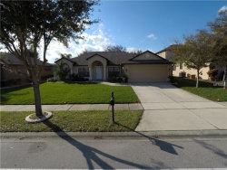 Photo of 1053 Natural Oaks Drive, ORANGE CITY, FL 32763 (MLS # O5552840)