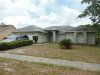Photo of 1209 Andes Drive, WINTER SPRINGS, FL 32708 (MLS # O5553151)