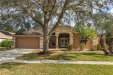 Photo of 529 Saddlewood Lane, WINTER SPRINGS, FL 32708 (MLS # O5553319)