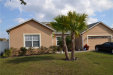 Photo of 2424 Willow Tree Lane, KISSIMMEE, FL 34758 (MLS # O5553351)