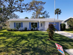 Photo of 632 Goodwin Avenue, NEW SMYRNA BEACH, FL 32169 (MLS # O5553582)