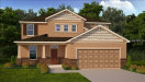 Photo of 1464 Cabot Drive, CLERMONT, FL 34711 (MLS # O5554011)
