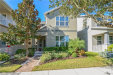 Photo of 6424 Golden Dewdrop Trail, WINDERMERE, FL 34786 (MLS # O5554778)