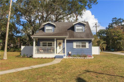 Photo of 1115 S Laurel Avenue, SANFORD, FL 32771 (MLS # O5555140)