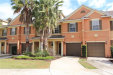 Photo of 831 Assembly Court, REUNION, FL 34747 (MLS # O5555573)