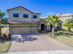 Photo of 1435 Deuce Circle, DAVENPORT, FL 33896 (MLS # O5555588)
