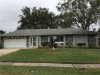 Photo of 7621 Bent Bow Trail, WINTER PARK, FL 32792 (MLS # O5555748)