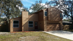 Photo of 203 Hidden Lake Drive, SANFORD, FL 32773 (MLS # O5556181)