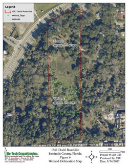 Photo of 1561 Dodd Road, WINTER PARK, FL 32792 (MLS # O5556190)