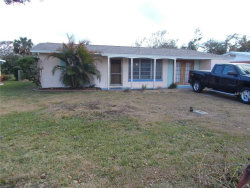 Photo of 803 E 15th Avenue, NEW SMYRNA BEACH, FL 32169 (MLS # O5556501)