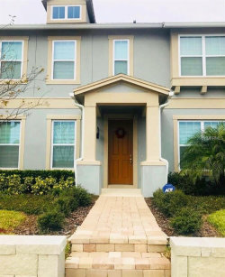 Photo of 12000 Water Run Aly, WINDERMERE, FL 34786 (MLS # O5556567)
