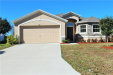 Photo of 263 Towerview Drive W, HAINES CITY, FL 33844 (MLS # O5556633)