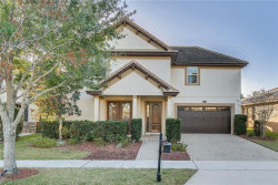 Photo of 11434 Brickyard Pond Lane, WINDERMERE, FL 34786 (MLS # O5556785)
