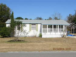 Photo of 1174 Pine Street, DAYTONA BEACH, FL 32119 (MLS # O5556828)