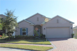 Photo of 111 Bridgeford Crossing Boulevard, DAVENPORT, FL 33837 (MLS # O5557083)