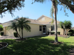 Photo of 3080 Pinnacle Court, CLERMONT, FL 34711 (MLS # O5557137)