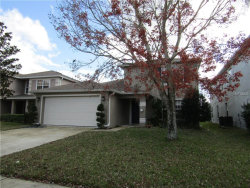 Photo of 105 Wilson Bay Court, SANFORD, FL 32771 (MLS # O5557164)