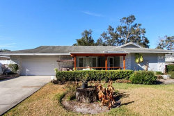 Photo of 636 Riverview Avenue, ALTAMONTE SPRINGS, FL 32714 (MLS # O5557199)