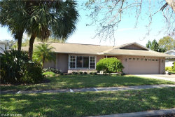 Photo of 1217 Fairway Drive, WINTER PARK, FL 32792 (MLS # O5557214)