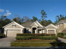 Photo of 1787 Astor Farms Pl, SANFORD, FL 32771 (MLS # O5557238)
